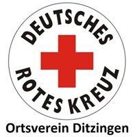 DRK Ortsverein Ditzingen