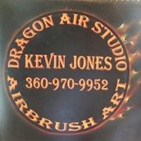 Dragon Air Studio