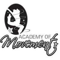 Academy of Movement