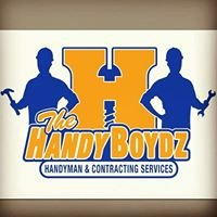 The HandyBoydz Inc.