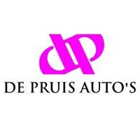 De Pruis Auto's