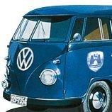 Wolfsburg Classic Parts