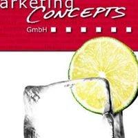 Marketing Concepts GmbH