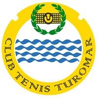 Tenis Turomar