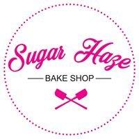 Sugar Haze Bake Shop