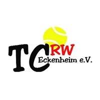 TC RW Eckenheim