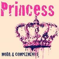 Princess moda & Complements