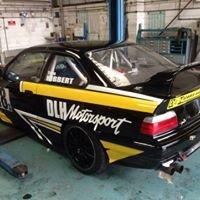 DLH motorsport