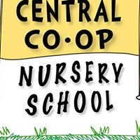 Central Cooperative Nursery School