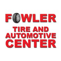 Fowler Tire and Automotive Center