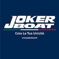 Joker Boat Gommoni RIB