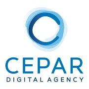 Cepar Digital Agency