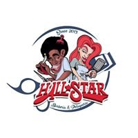 Hall Star Barber Shop