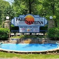 Park Marina on Lake Allatoona