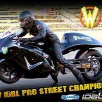 Williford Racing