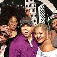 Apollo Night L.A. Radio Show