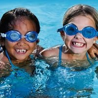 Splashmates Swim School