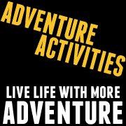 Adventure Activities UK