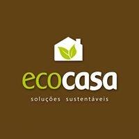 Ecocasa Erechim