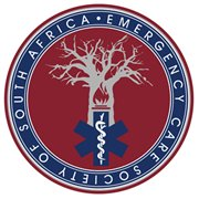 Emergency Care Society of South Africa - ECSSA