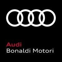 Audi Bonaldi