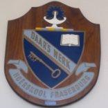 Hoërskool Fraserburg
