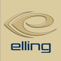 Elling Yachting