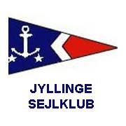 Jyllinge Sejlklub