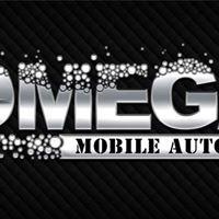 Omega Mobile Auto Spa