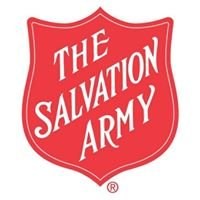 The Salvation Army Of Grady & Caddo Counties
