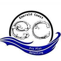 Emerald Coast Pro Plus Detailing
