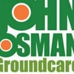 John Osman Groundcare Ltd