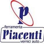 Ferramenta Piacenti Srl