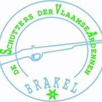 Schutters der Vlaamse Ardennen Opbrakel