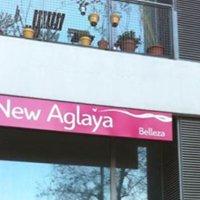New Aglaya
