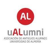 Antiguosalumnos UAL