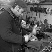 Steadspeed Restorations