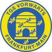 TGS Vorwärts Frankfurt