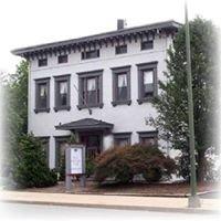 Lepley, Engelman & Yaw Attorneys-at-Law, LLC