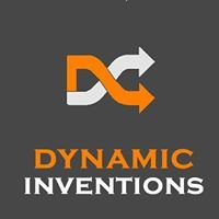 Dynamic Inventions