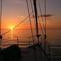 Sailboats Unlimited