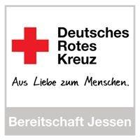 DRK-Bereitschaft Jessen/E.