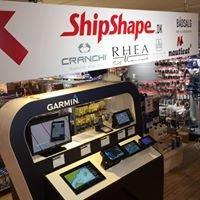 ShipShape A/S