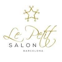 Le Petit Salon Barcelona