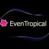 EvenTropical