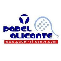 Padel-Alicante