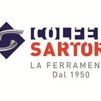 Colfer di Sartori