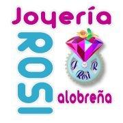 Joyería Rosi - Salobreña