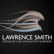Lawrence Smith Specialist Car Consultant & Broker