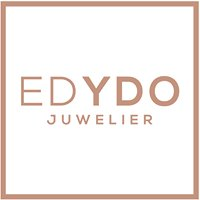 Juwelier Ed Ydo